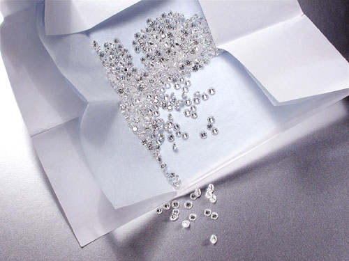 buy-wholesale-diamonds