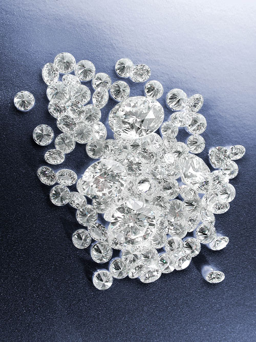 dallas-wholesale-diamonds