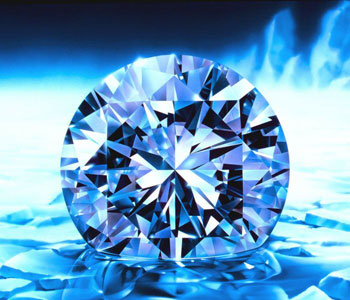 diamond-education-carat-weight