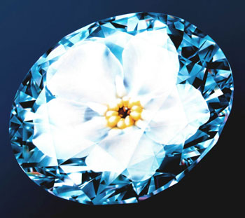 diamond-education-color