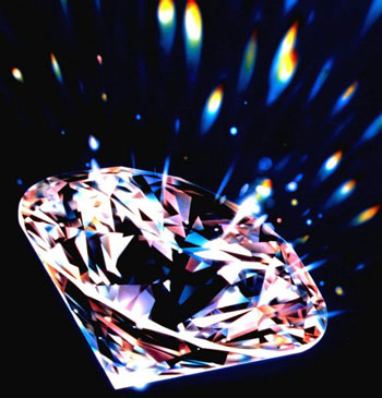 diamond-education-diamond-cut