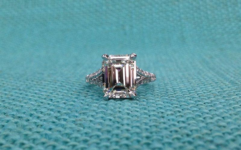 emerald-cut-diamonds-dallas-3