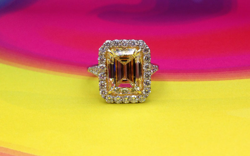 emerald-cut-engagement-ring-dallas-2