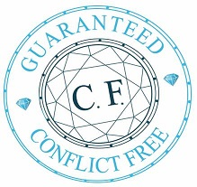 Guaranteed Conflict Free