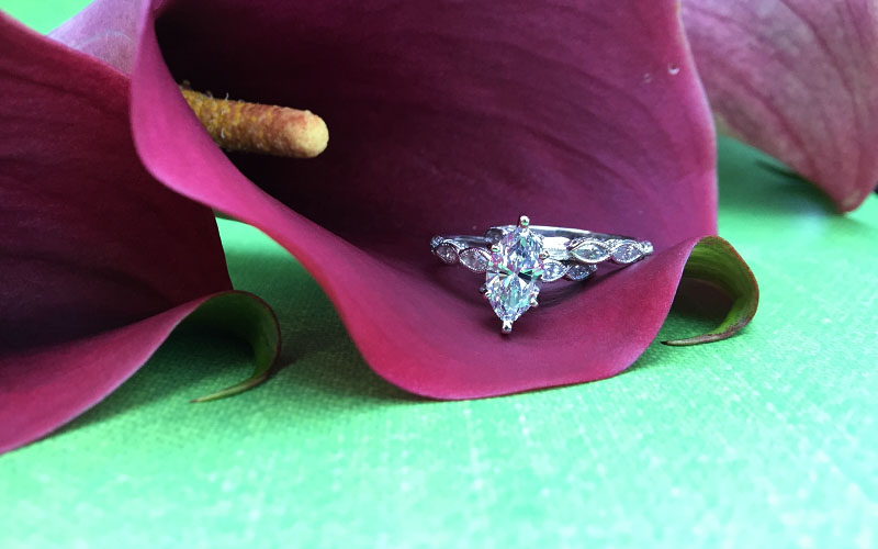 marquise-cut-engagement-rings-dallas-1