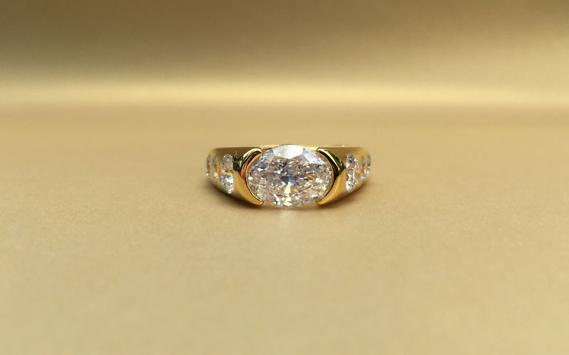 oval-engagement-rings-dallas-4