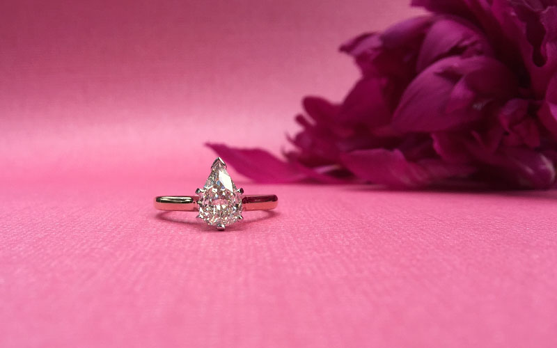 pear-shape-engagement-rings-dallas-3