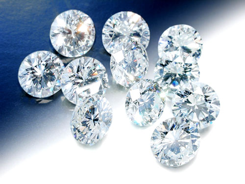 wholesale-diamonds-in-dallas