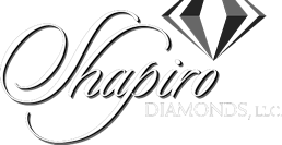 Shapiro Diamonds Logo