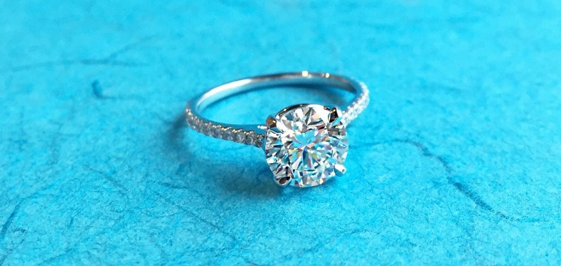 classic-engagement-ring-dallas-tx