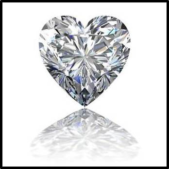 heart-shape-diamonds