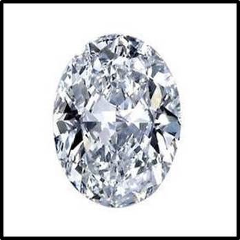 oval-cut-diamonds