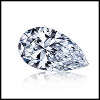 pear-shaped-diamonds
