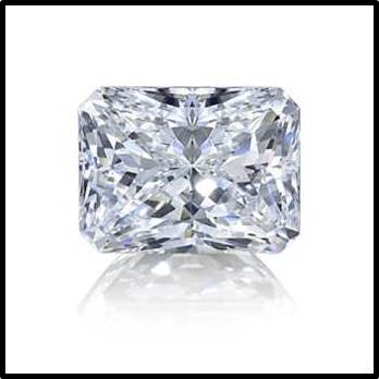 radiant-cut-diamonds