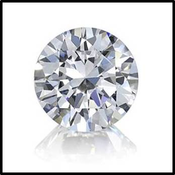 round-cut-diamonds