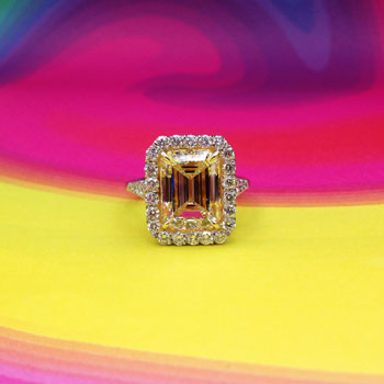 fancy-yellow-emerald-cut-diamond