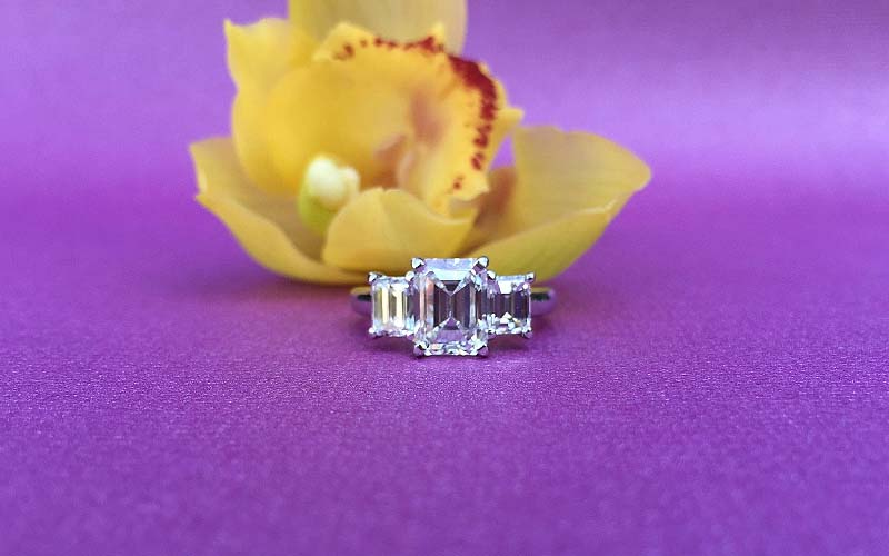 emerald-cut-engagement-ring-dallas-1