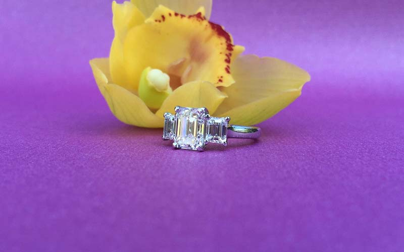 emerald-cut-engagement-ring-dallas-4